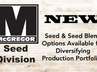 seed div news page spring 2020
