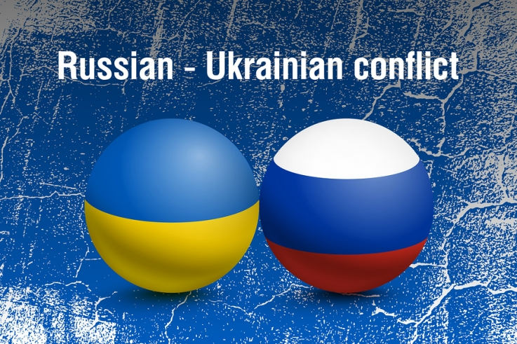 Impact of Russia-Ukraine Tensions